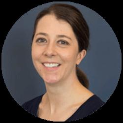 Alicia Leontieff - Bury Chiropractic