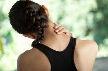 Cervical Collars: Helpful Fashion Statement?