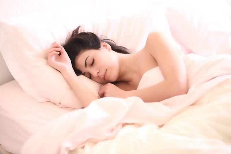Pillow Talk   Bury Chiropractic